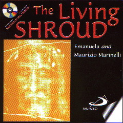 The Living Shroud - SAN PAOLO