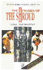 The Enigma of the Shroud - A challenge to science - PEG